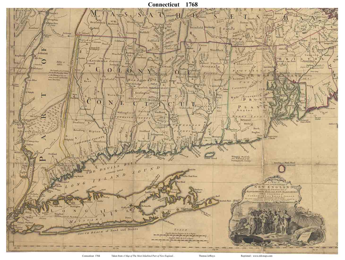 davenport iowa map with Map Of Connecticut Colony on Upper Mississippi River Cruise in addition Does Chiropractic Treatment Really Work also Iowa River Map further 3046752505 further .