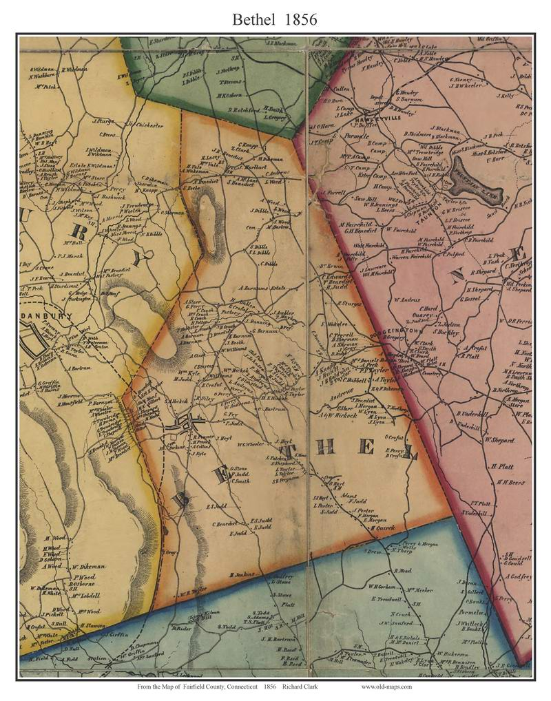 map fairfield county ct with Ct Fairfield 1856 Townprints on Personal In e Usa Counties Map also Ct Fairfield 1856 Townprints besides Directorswel e further Greenwich 1 besides Map Of New York And Connecticut.