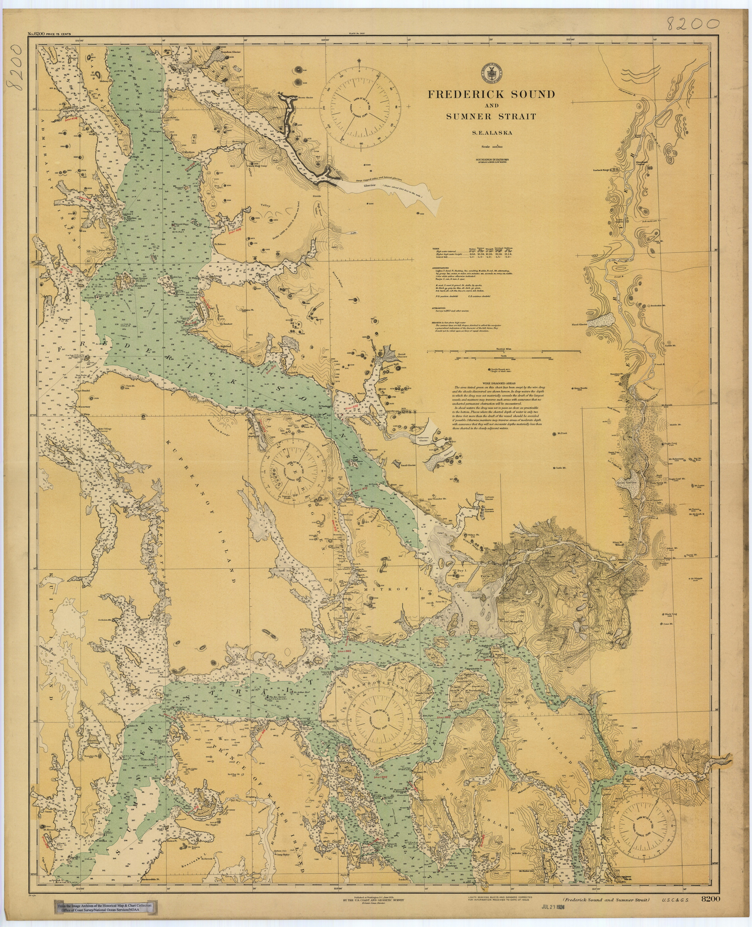 Vintage Nautical Map | www.pixshark.com - Images Galleries ...